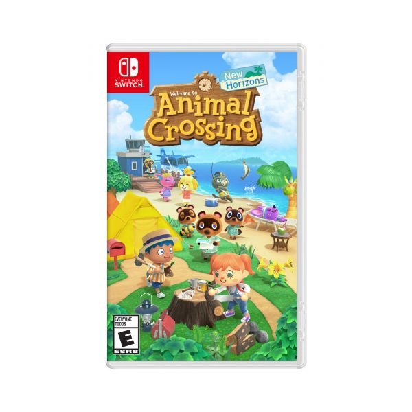 Animal-Crossing-New-Horizons-01